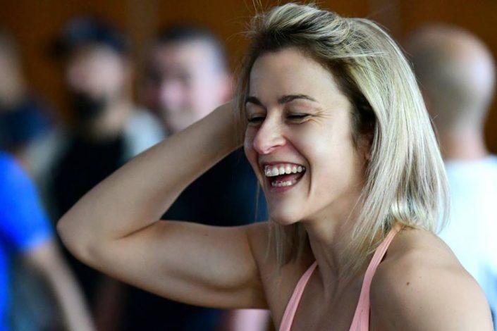 Ana Domingos