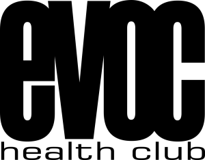 EVOC heath club