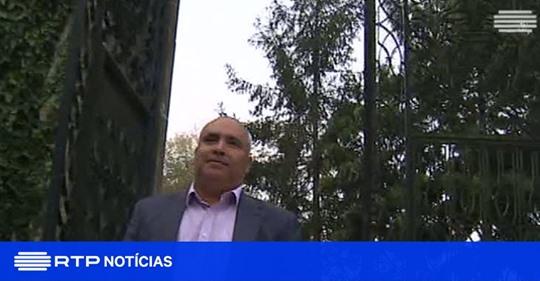 RTP SAUDE EM PRIMERO LUGAR