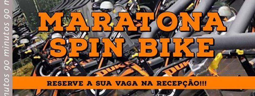 maratona-spinbike