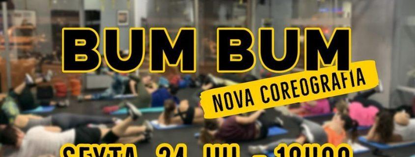 bum-bum-nova-coreografia