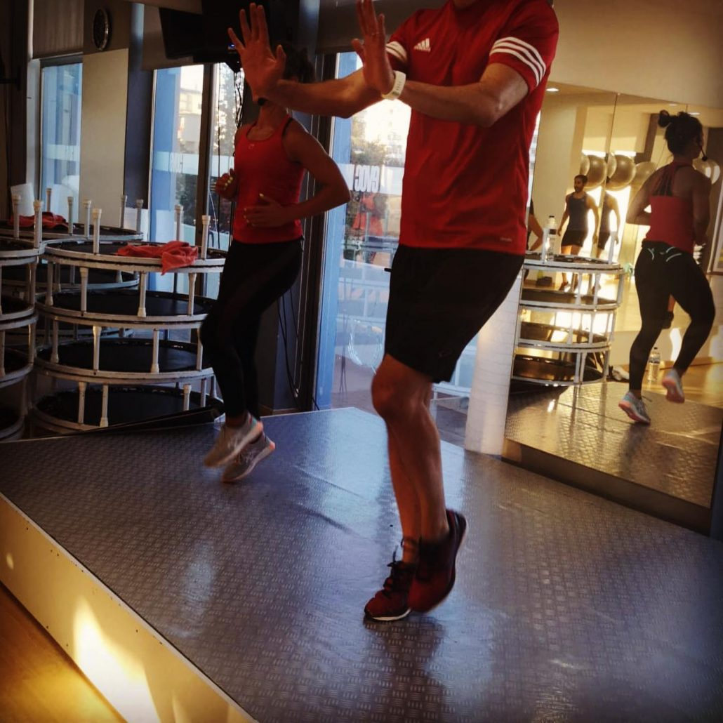 aula-bodyattack-classic-17-08