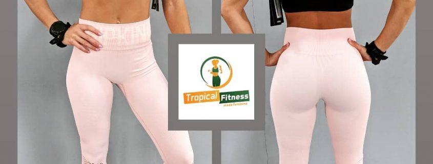 tropical-fitness-evoc