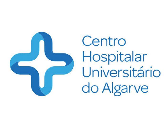 Protocolo Centro Hospitalar Univ Algarve