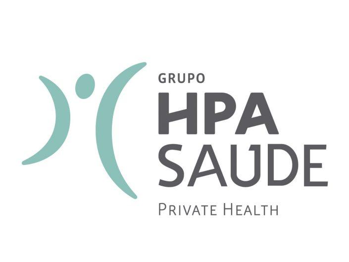 Protocolo HPA